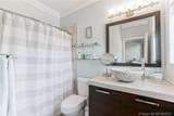 7756 113th Ave - Photo 48