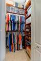 7756 113th Ave - Photo 49
