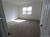3525 90th Ave - Photo 10