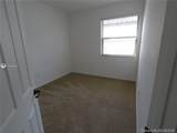3525 90th Ave - Photo 11