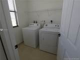 3525 90th Ave - Photo 13
