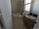 3525 90th Ave - Photo 14