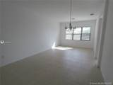 3525 90th Ave - Photo 16