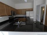 3525 90th Ave - Photo 3