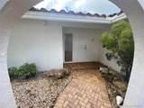 5711 Bamboo Cir - Photo 11