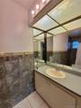 2531 87th Ave - Photo 11