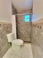 2531 87th Ave - Photo 12
