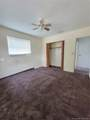 2531 87th Ave - Photo 13