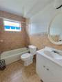 2531 87th Ave - Photo 14
