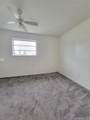 2531 87th Ave - Photo 15