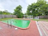 2531 87th Ave - Photo 16