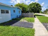2531 87th Ave - Photo 22
