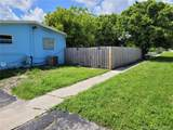 2531 87th Ave - Photo 23