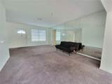 2531 87th Ave - Photo 8