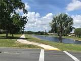 2900 Palm Aire Dr - Photo 13