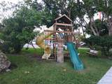 1351 Miami Gardens Dr - Photo 24