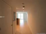 1060 Brickell Ave - Photo 6