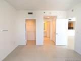 1060 Brickell Ave - Photo 7