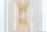 5350 84th Ave - Photo 12