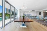 1 Collins Ave - Photo 22