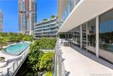 1 Collins Ave - Photo 26