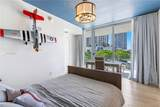 1 Collins Ave - Photo 43