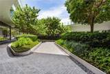 1 Collins Ave - Photo 61