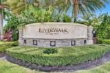 13011 Riverwalk Cir N - Photo 50