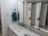 16565 26th Ave - Photo 12