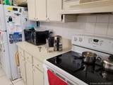 16565 26th Ave - Photo 3