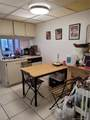 16565 26th Ave - Photo 4