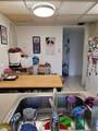 16565 26th Ave - Photo 5