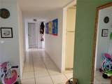 16565 26th Ave - Photo 6