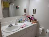 16565 26th Ave - Photo 8