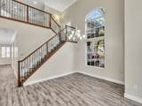 15941 83rd Ave - Photo 10