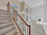 15941 83rd Ave - Photo 13