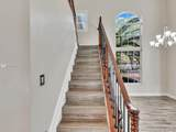 15941 83rd Ave - Photo 15