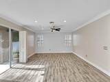 15941 83rd Ave - Photo 17