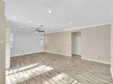 15941 83rd Ave - Photo 18
