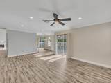 15941 83rd Ave - Photo 19