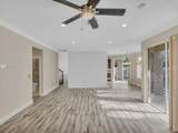 15941 83rd Ave - Photo 20