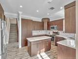 15941 83rd Ave - Photo 23