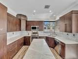 15941 83rd Ave - Photo 25