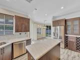 15941 83rd Ave - Photo 28