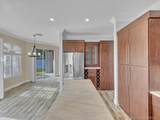 15941 83rd Ave - Photo 29