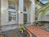 15941 83rd Ave - Photo 3