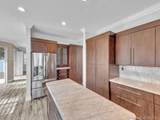 15941 83rd Ave - Photo 30