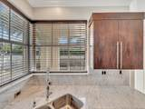15941 83rd Ave - Photo 31