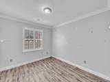 15941 83rd Ave - Photo 32