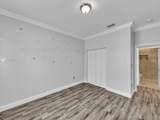 15941 83rd Ave - Photo 33